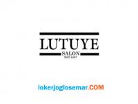LUTUYE SALON