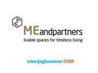 Loker Content Creator di MEandpartners Jogja
