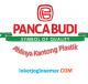 Loker Pemalang April 2021 di PT Panca Budi Idaman Tbk
