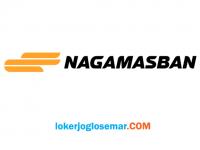 NAGAMASBAN