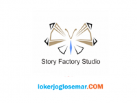 story factory new