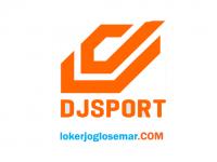 DJSPORT