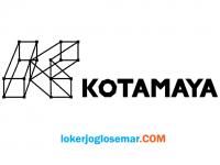 KOTAMAYA