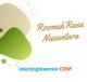 ROEMAH RASA 1