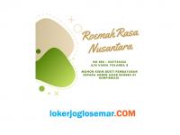 ROEMAH RASA
