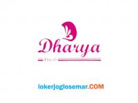 DHARYA