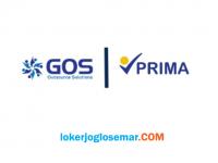 GOS PRIMA