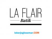 LA FLAIR