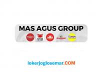 MAS AGUS GROUP