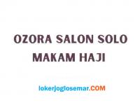 OZORA SALON
