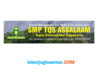 SMP TQS
