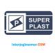 SUPER PLAST