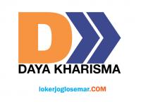 daya kharisma