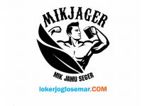 mikjager