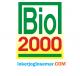 BIO 2000