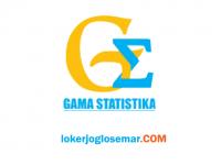 GAMA STATISTIKA