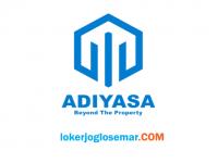 adiyasa