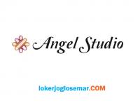 angel studio