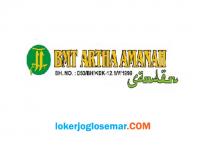 artha amanah