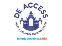de access