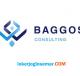 BAGOOS CONSULTING