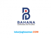 BAHANA