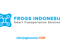 FROGS INDONESIA