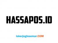 HASSAPOS