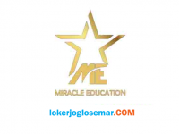 MIRACLE EDUCATION