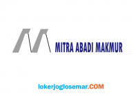 MITRA ABADI MAKMUR