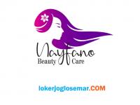Nayfano Beauty Care