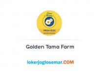 golden tama