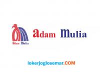 ADAM MULIA