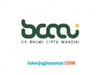 BHUMI CIPTA